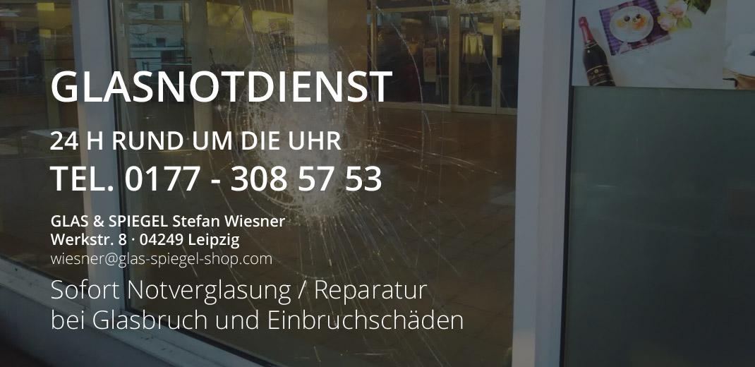 Glasnotdienst leipzig ihre glaserei in leipzig 24h - Kunststoff fensterrahmen reparieren ...